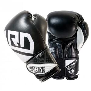 gants-de-boxe-training-v4-noir-rd-boxing-rd-boxing-v4602-nowh-10
