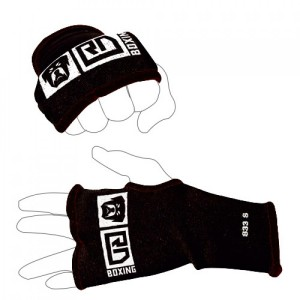 mitaines-sous-gants-v3-rd-boxing-v3833-no-11